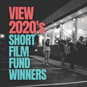 2020 SFF2 WINNERS FORUMS.jpg
