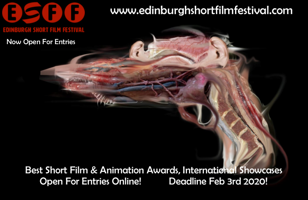 CALL FOR ENTRIES 2020 EARLY BIRD 2.png