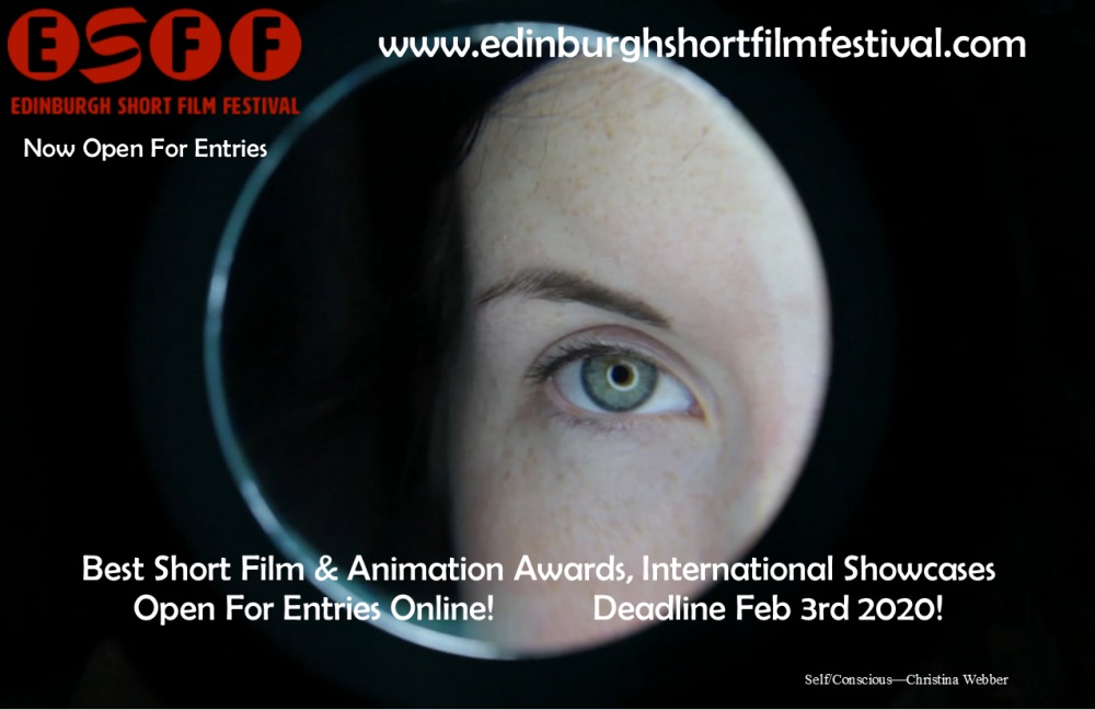 CALL FOR ENTRIES 2020 EARLY BIRD 5.png