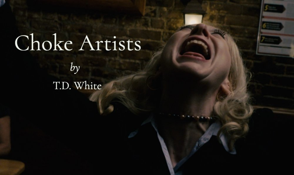 Choke Artists.jpg