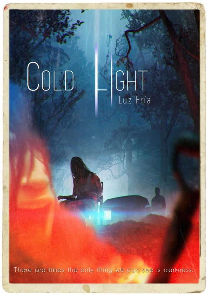 ColdLight_poster_framed_web_expo.jpg