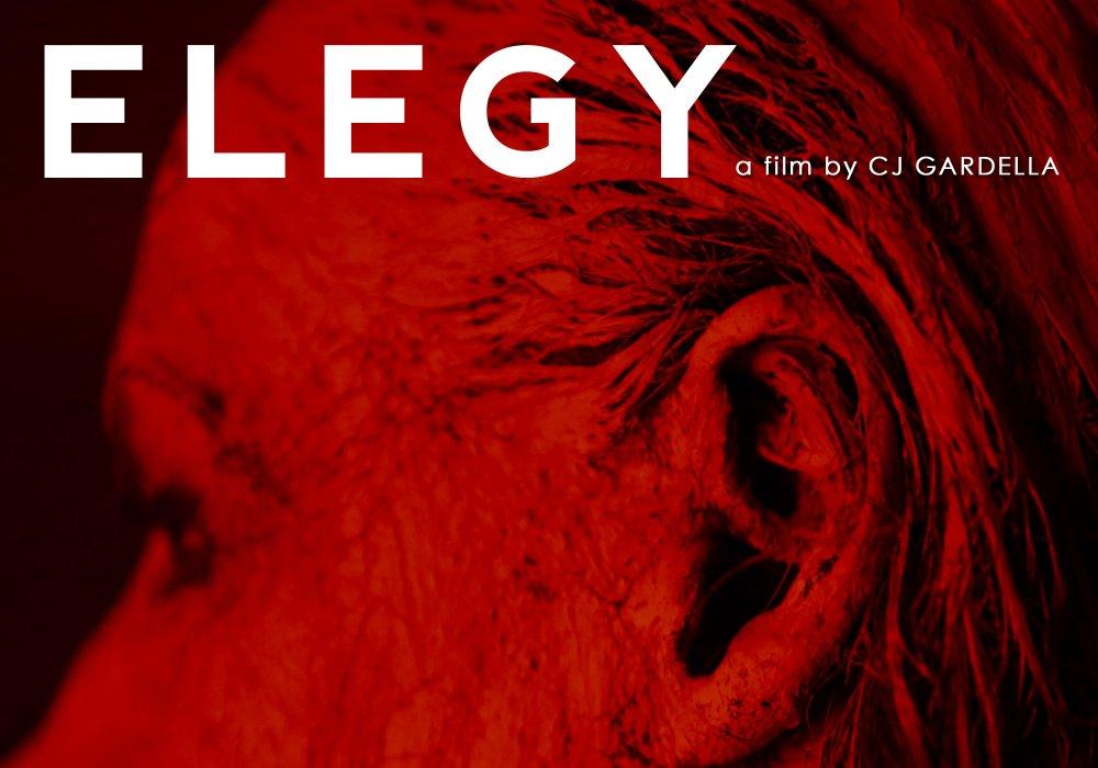 ELEGY poster.jpg