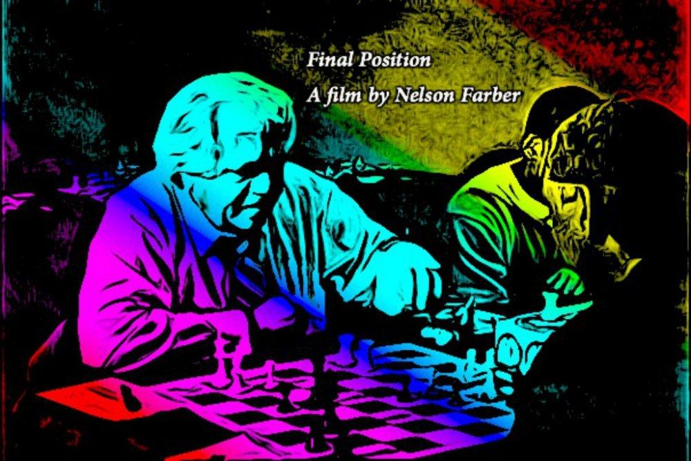 FinalPosition-Poster-larger.jpg