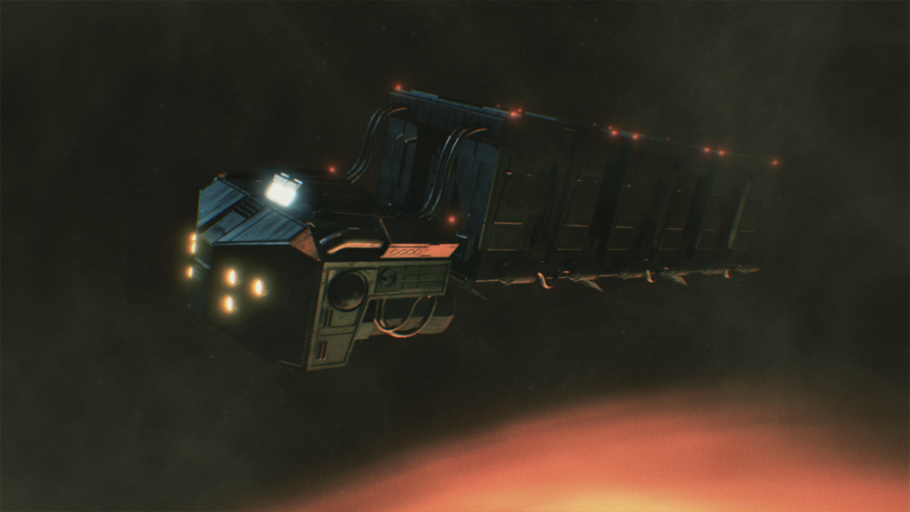 Transport02IT.png