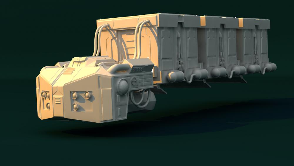 Transport0Plastic.png