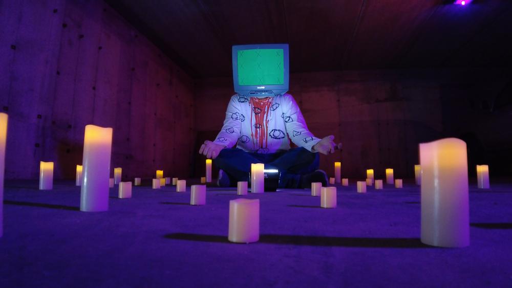 TV head meditating.png