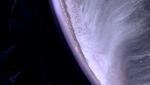 PLanet White.png