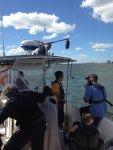 Tampa Bay boats.jpg