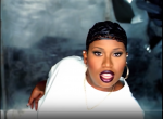 Missy Elliot- The Rain.png
