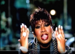 Missy Elliot- Get ur freak on.png