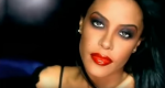Aaliyah- we need a resolution.png