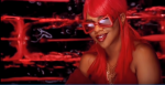 Lil Kim- Crush on you.png