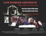 Safe Harbour Amsterdam.POSTER copy.png