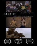 Park 51 poster.jpg
