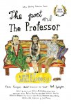 The Poet and the Professor poster.jpg