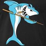pool shark.jpg