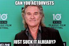 KURT RUSSELL ACTORVISTS 2.jpg