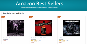 fear report happy new fear amazon number 1 best seller.png