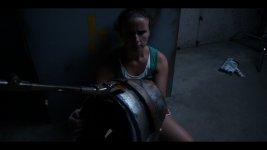 Alicia Helmet_3.3.1.jpg