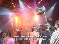 HBO Film Shoot Laser Light Show Rental North Carolina 979.jpg