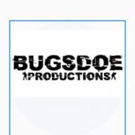 busdoeproductions
