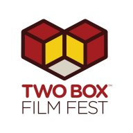 Two Box Film Fest