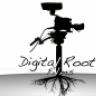 Digital Root Films