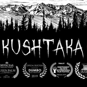 """Kushtaka"" Award Winning Short Film"
