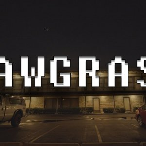 Sawgrass - Feature Film