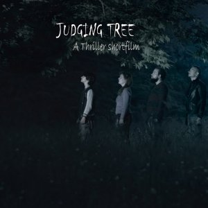 JUDGING TREE shortfilm /Official selection