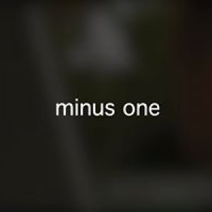 Minus One Theatrical Trailer (2019)