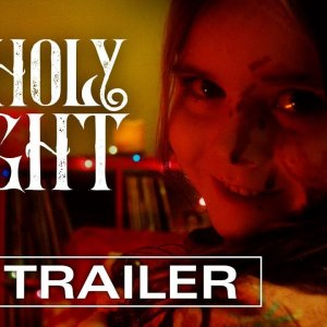 Unholy Night - official trailer