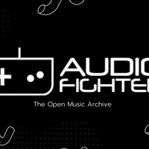 Welcome to AudioFighter.com