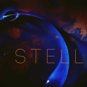 "Macro Paint Music Video ""Stellan"""