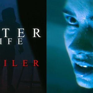 After Life: SciFi [Trailer] 2020