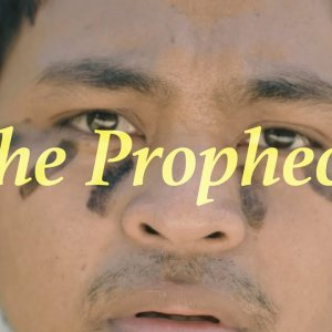 The Prophecy | 60-second short film