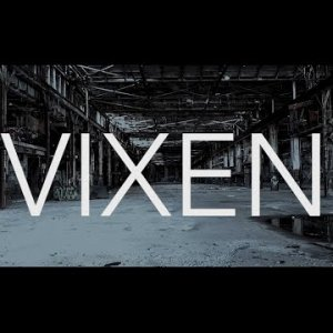 VIXEN - An Interpretive Dance Short Film